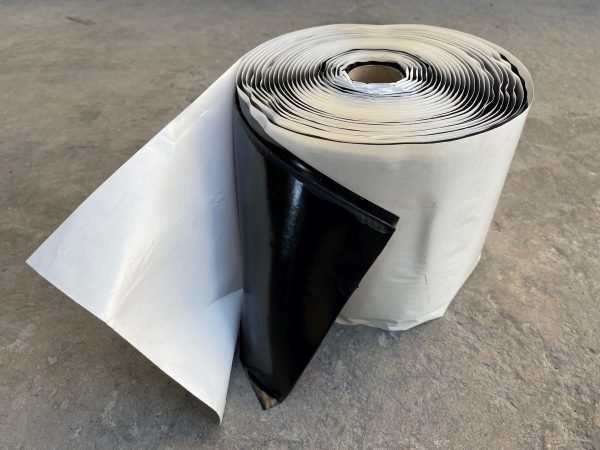 Box Culvert Joint Tape